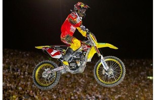 Ryan Dungey Photo Diary Photo 0002