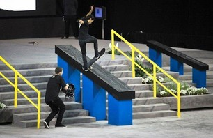 Street League Photo Gallery - Stop 1 2011 Photo 0002