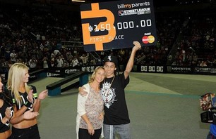 Street League Photo Gallery - Stop 1 2011 Photo 0003