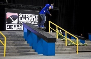 Street League Photo Gallery - Stop 1 2011 Photo 0004