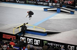 Street League Photo Gallery - Stop 1 2011 Photo 0006
