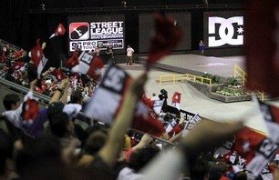 Street League Photo Gallery - Stop 1 2011 Photo 0007