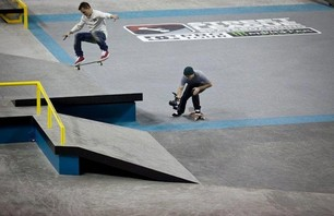 Street League Photo Gallery - Stop 1 2011 Photo 0012