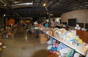 Joplin Skatepark Benefits Tornado Victims Gallery Photo 0001
