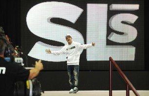 Street League Kansas City Finals Gallery Part 2 Photo 0002