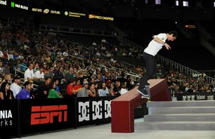 Street League Kansas City Finals Gallery Part 2 Photo 0005