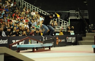 Street League Kansas City Finals Gallery Part 2 Photo 0007