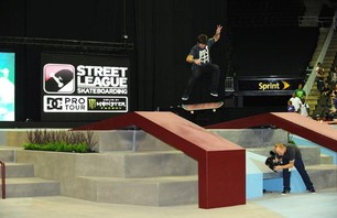 Street League Kansas City Finals Gallery Part 2 Photo 0011