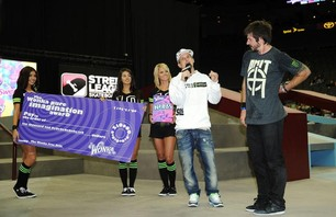 Street League Kansas City Finals Gallery Part 2 Photo 0012