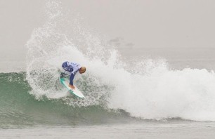 Hurley Pro 2011 - Day 2 Photos