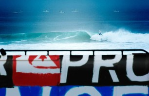 Quiksilver Pro France 2011 - Day 1 + 2 Gallery Photo 0008