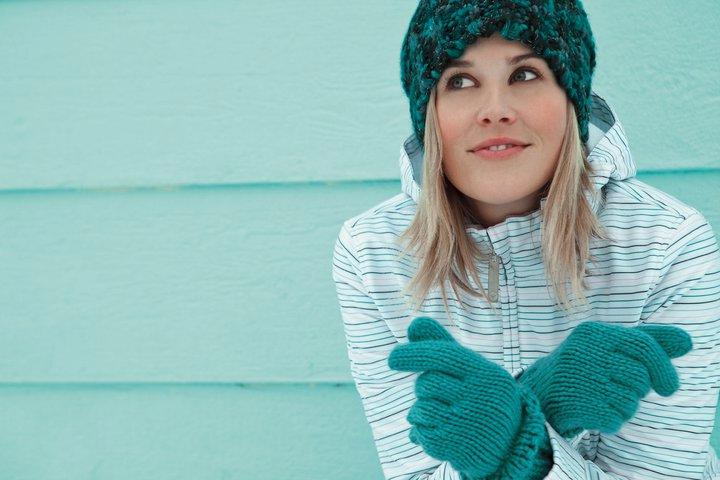 Remembering Sarah Burke Photo Gallery + Video