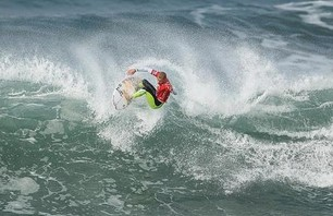 Rip Curl Bells Beach Finals 2011