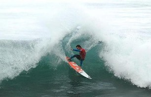Rip Curl Pro Bells Beach Finals Gallery