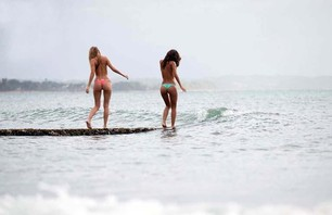 Miss Reef 2012 - May Gallery Update