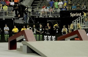Street League Kansas City Gallery Photo 0002