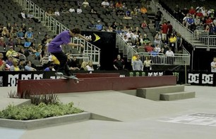 Street League Kansas City Gallery Photo 0003