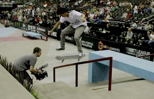 Street League Kansas City Gallery Photo 0005