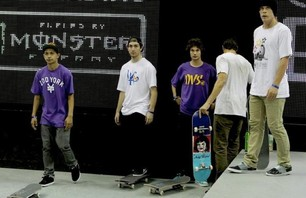 Street League Kansas City Gallery Photo 0006