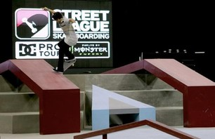Street League Kansas City Gallery Photo 0007