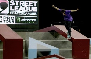 Street League Kansas City Gallery Photo 0008