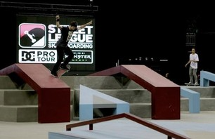 Street League Kansas City Gallery Photo 0009