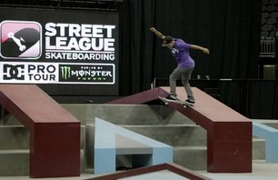 Street League Kansas City Gallery Photo 0010