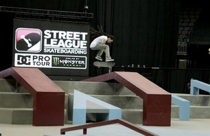 Street League Kansas City Gallery Photo 0011