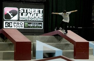 Street League Kansas City Gallery Photo 0012