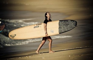 Swatch Girls Pro Gallery Photo 0023