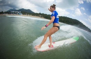 Swatch Girls Pro Gallery Photo 0010