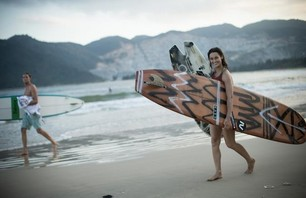 Swatch Girls Pro Gallery Photo 0032
