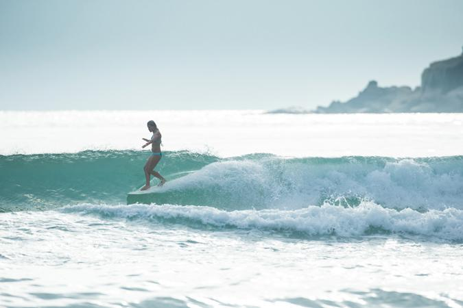 Swatch Girls Pro Gallery