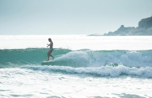 Swatch Girls Pro Gallery Photo 0006