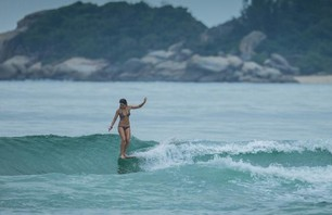 Swatch Girls Pro Gallery Photo 0005