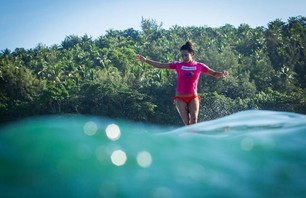 Swatch Girls Pro Gallery Photo 0002