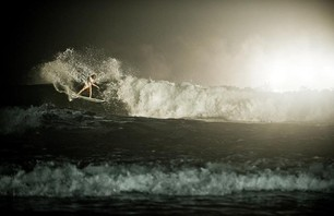 Nike Chosen Gallery - Surf Photo 0004