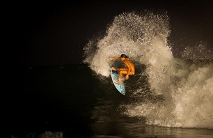Nike Chosen Gallery - Surf Photo 0009