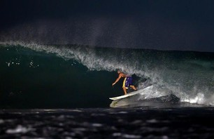 Nike Chosen Gallery - Surf Photo 0011