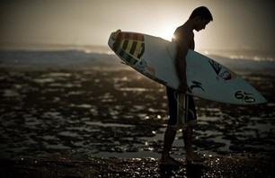 Nike Chosen Gallery - Surf Photo 0012