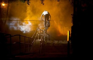 Nike Chosen Gallery - BMX Photo 0001