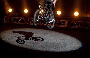 Nike Chosen Gallery - BMX Photo 0003
