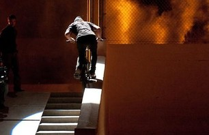 Nike Chosen Gallery - BMX Photo 0005