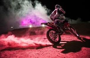 Nike Chosen Gallery - Moto Photo 0002