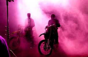 Nike Chosen Gallery - Moto Photo 0008