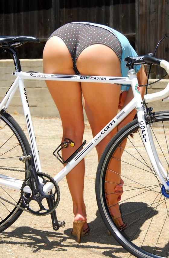 Mundial de ciclismo Ponferrada (Spain) 2014 - Página 2 0001-9f368307-4fb15682-e918-1972610f