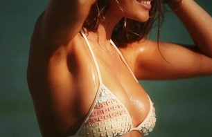 Swimsuit Teaser Gallery 2013