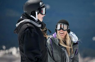Windells Ski and Snowboard Camp - Session 2 Gallery
