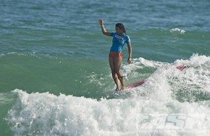 Satch Girls Pro Final Day Action Gallery Photo 0009
