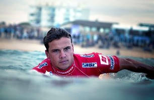 Quiksilver Pro France 2012 - Day 3 Highlights